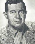 Jack Rube Clifford