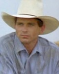 James Terry McIlvain