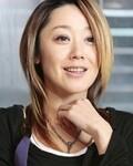 Asakawa, Yuu