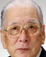 Yasumi Hara