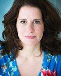 Stefanie Höner