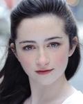 Abby Quinn Jackman