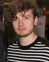 Filipe Matzembacher