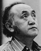 Shirō Moritani