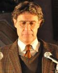 Guido Buttarelli