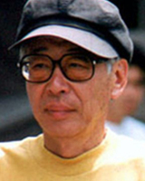 Yōichi Higashi