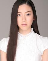 Saki Terashima