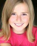 Hadley Belle Miller