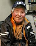 Hachirō Ika