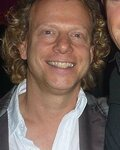 Bruce Cohen