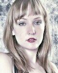Jessica Lois