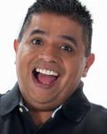 Ricardo El Mandril Sanchez