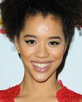 Jasmin Savoy Brown