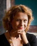 Jasna Đuričić