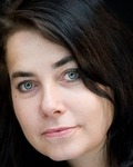 Jane Magnusson