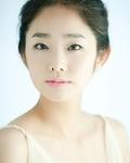 Im Hwa-yeong