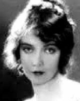 Amelia Summerville