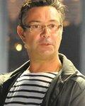 Serge Martineau