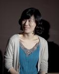Liu Jang