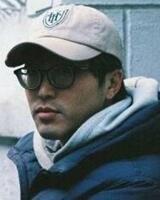 Lee Yong-seung