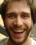 Roel Swanenberg