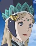 Princess Liliana