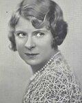 Daphne Pollard