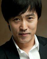 Uhm Hyo-seob
