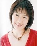 Ryōko Nagata