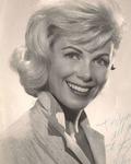 Eileen Christy