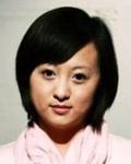 Liu Lu