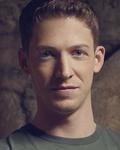 Zach Appleman