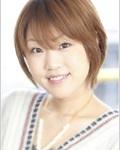 Fujimura Ayumi