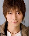 Hatano Wataru
