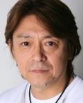 Uchida Naoya