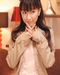 Yui, Horie