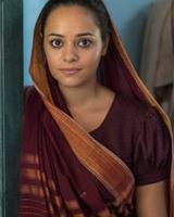 Aysha Kala