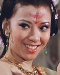 Jenny Leung Jan-Lei