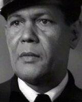 Frank Singuineau