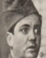 Raymond Cordy