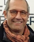 Bruno Gomila