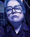 Kathy Bates ( Season 5 )