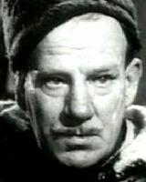 Dennis Wyndham