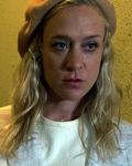 Chloë Sevigny ( Season 5 )