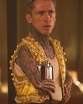 Mat Fraser ( Season 4 )
