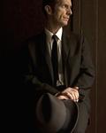 Denis O'Hare ( Season 1 )
