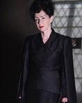 Frances Conroy ( Season 2 )