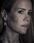 Sarah Paulson ( Season 3 )