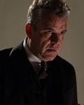 Danny Huston ( Season 3 )