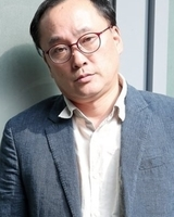 Park Heung-sik